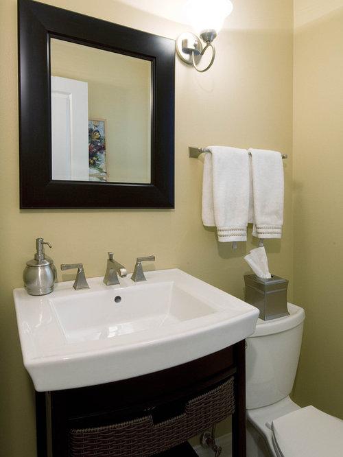 Arlington heights master bathroom remodel for Bathroom remodeling arlington heights il