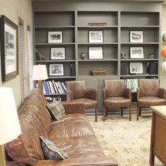 Lemongrass interiors port st joe fl us 32457 - Lemongrass custom home design inc ...
