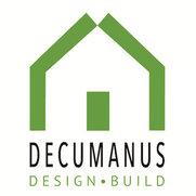 Decumanus Green's photo
