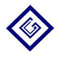 Granite Granite Inc. | ARC Cabinetry's profile photo