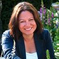 Ruth Willmott Associates's profile photo