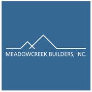 Meadowcreek Builders, Inc.'s photo