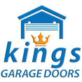 Kings Garage Doors's profile photo