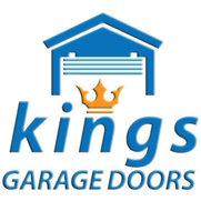 Kings Garage Doors's photo