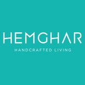 Hemghar's photo