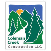 Foto de Coleman Creek Construction