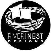 River Nest Designs's photo