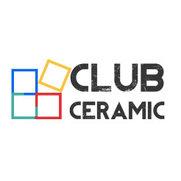 Club Ceramicさんの写真