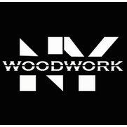 New York Woodwork, Inc.'s photo