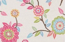 Nottingham Floral Rug | PBteen