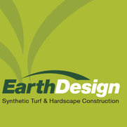 Earth Design Landscape & Synthetic Turf's photo