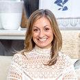 Amy Peltier Interior Design & Home's profile photo