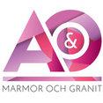 A&O Marmor och Granit ABs profilbild