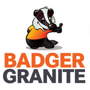 Badger Granite's photo