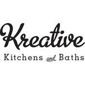 Kreative Kitchens U0026 Baths