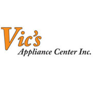 Vic's Appliance Center Inc's photo