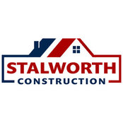 Stalworth Construction's photo