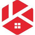 Keystone Homes Ltd's profile photo