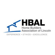 Home Builders Association of Lincoln's photo