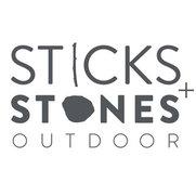 Foto de Sticks and Stones Outdoor