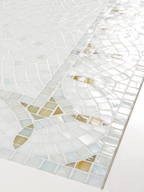 Tile We Carry - Products