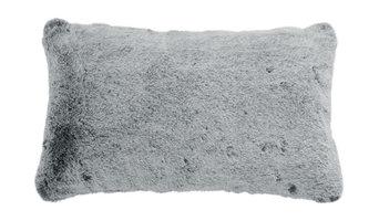 Koala Cushion, Silver, 30x50 Cm