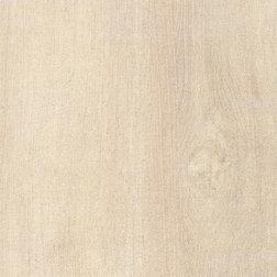 Faux Bois Wallpaper shop houzz: fierce faux bois