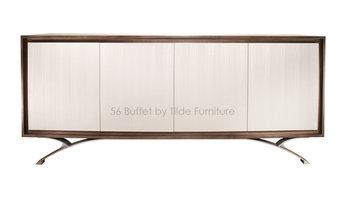 56 Buffet