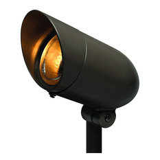 50 Most Popular Outdoor Flood And Spot Lights For 2019 Houzz