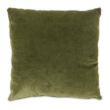 Living Room Pillow Finalists
