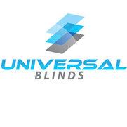 Foto de Universal Blinds Canada