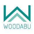 Foto de perfil de Woodabu