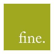 Fine Construction Inc.'s photo