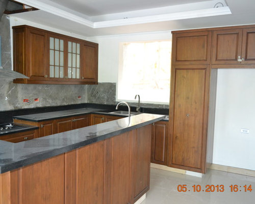 modular kitchen cabinets boracay island philippines. Black Bedroom Furniture Sets. Home Design Ideas