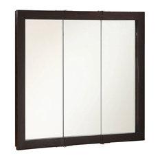 36-Inch Medicine Cabinets | Houzz