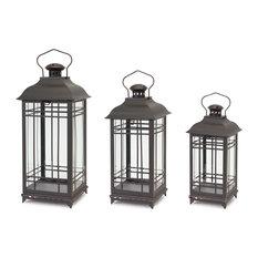Lantern, Set of 3