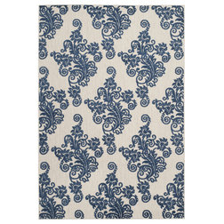 Traditional Outdoor Rugs by Safavieh