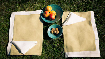 Only Colours_Luxury Linen