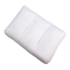 Micro Bead Cloud Pillow