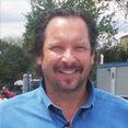 Atlantic Contracting Services's profile photo