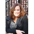 Cynthia Stipe Merrick's profile photo