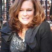 Cynthia Stipe Merrick's photo