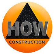 H.O.W. Construction's photo