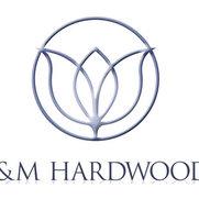SM Hardwood's photo