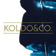 Koldo&Co's photo