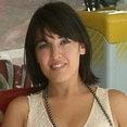 Photo de profil de OperaViva Restauro