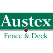 Austex Fence And Deck Austin Tx Us 78729