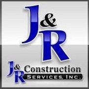 J&R Construction's photo