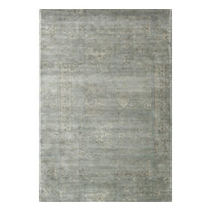 Loloi Rugs Nyla Collection Mist, 12'x15'