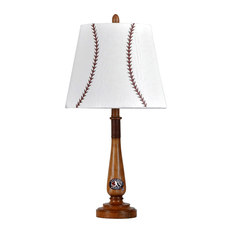 Shop Baseball Products On Houzz